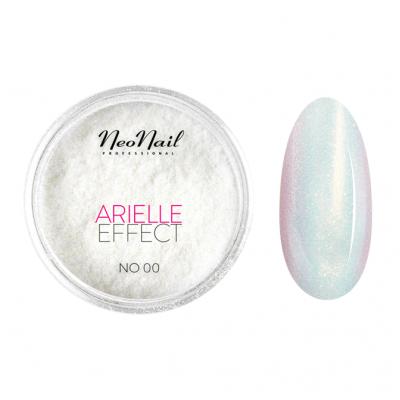 Arielle - Effect - Classic