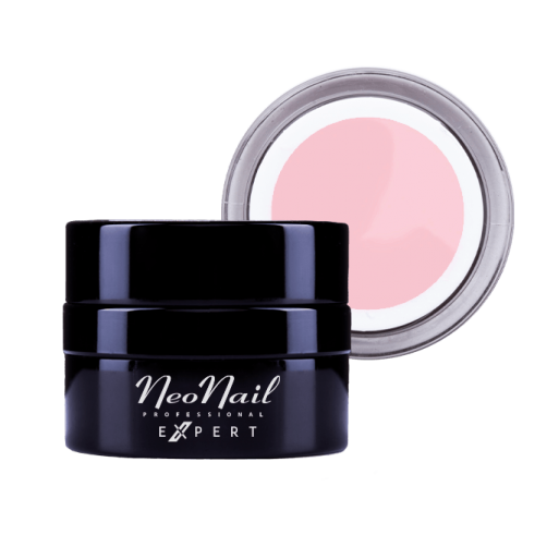 Builder gel 30 ml- Natural Pink