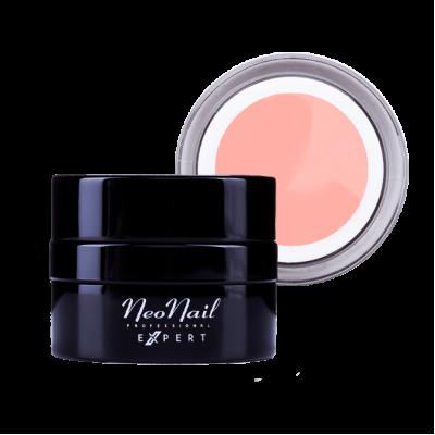 Builder gel 30 ml- Cover Peach