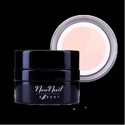 Builder gel 50 ml- Natural Peach