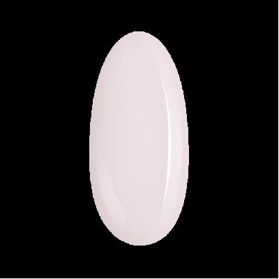 UV Gel Lak 7,2 ml - Be Authentic