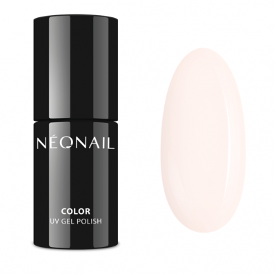 UV Gel Lak 7,2 ml - Seashell