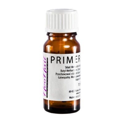 Primer Non-Acid 10 ml