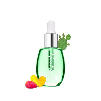 Olje za nego nohtov s pipeto 15 ml - Kaktus