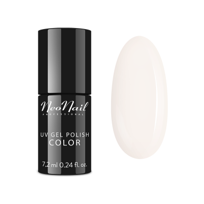 UV Gel Lak 7,2 ml - Creamy Latte