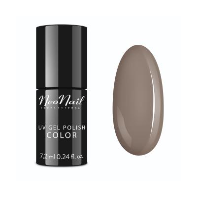 UV Gel Lak 7,2 ml - Soft Touch