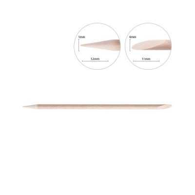 Lesene palčke - 1 kos