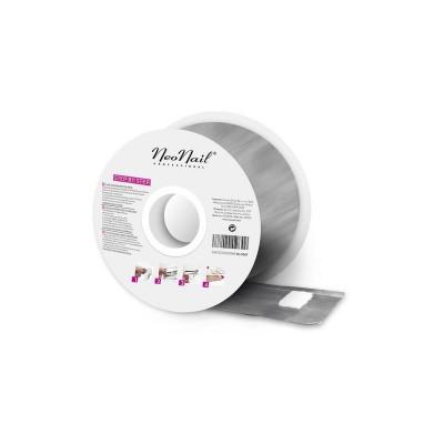Nail foil wraps - 250 kosov