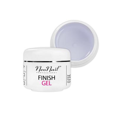 Finish Gel 15 ml