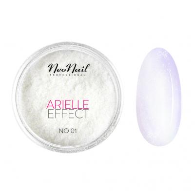 Arielle- Effect - Lilac