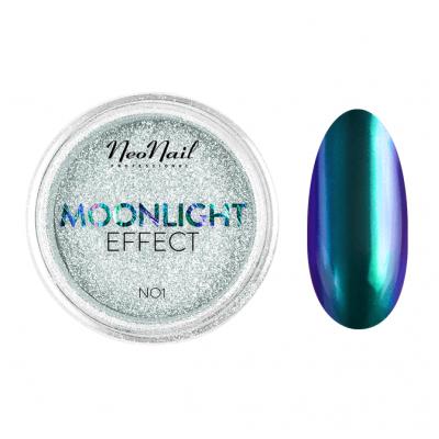Moonlight Effect 01