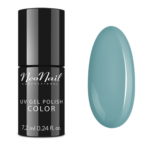 UV Gel Lak 7,2 ml - Serenity Touch